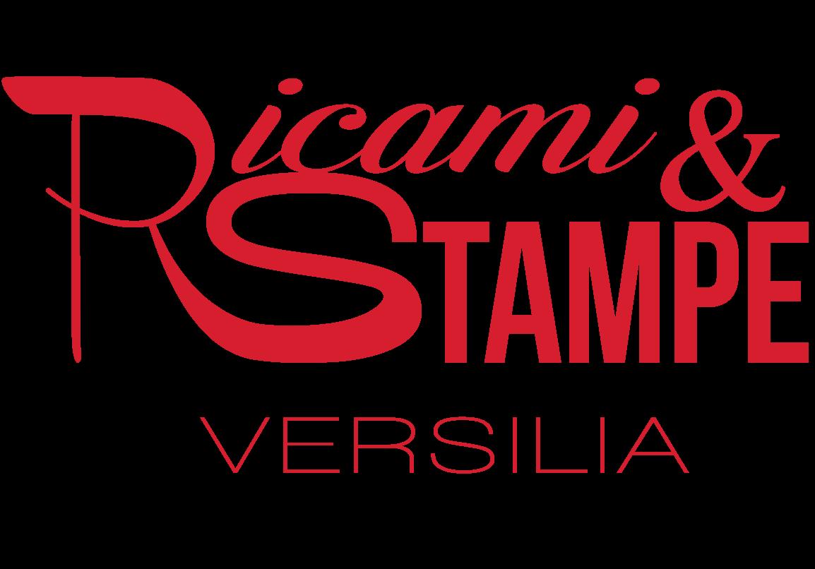 Ricami e Stampe Versilia