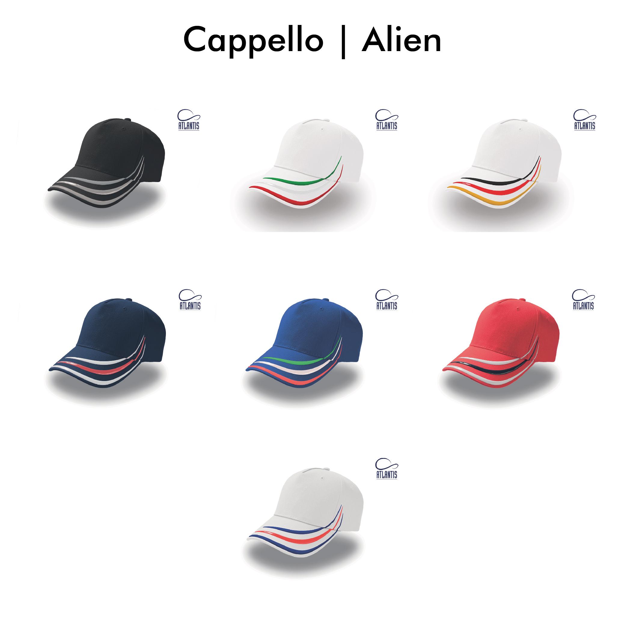 Cappellini – Ricami e Stampe Versilia 440b348a91ea